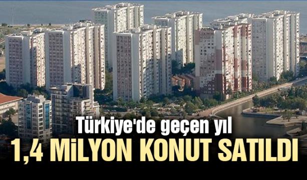 Erdoğan'ın o cümlesi sosyal medyayı salladı
