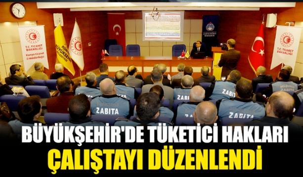 Meclis-i Nisa sonuç bildirgesi yayımlandı