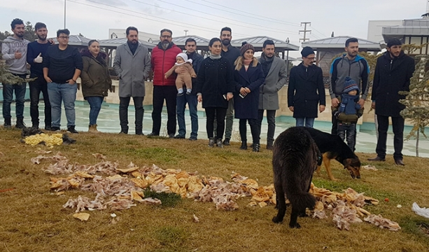 Galatasaray'dan Konyasporlu Riad Bajic'e kanca