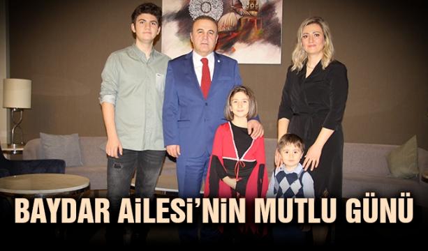 İşte Konya'daki FETÖ operasyonunda hakkında gözaltı kararı verilen isimler