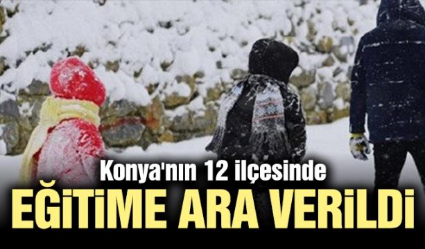 Konyaspor - Gent maçının hakemi açıklandı