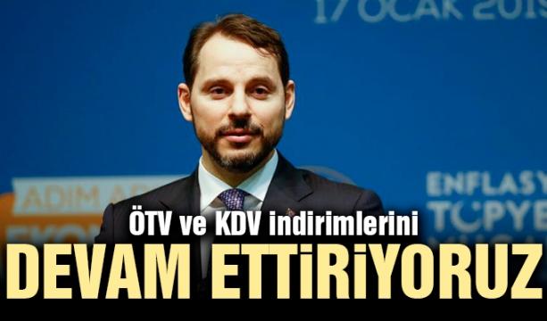 """Jagos Vukovic: """"Penaltılarda artık deneyimliyim"""""""