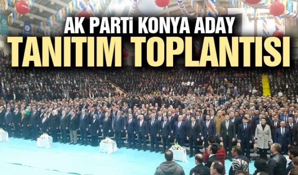 Atiker Konyaspor'da KAA Gent ve Kayserispor maçının hazırlıkları başladı