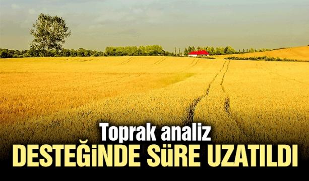 Yıldırım: Türkiye-Rusya ilişkilerinde yeni bir dönem başladı