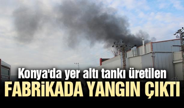 Başkan Ahmet Şan, KONYASPORCELL'li oldu