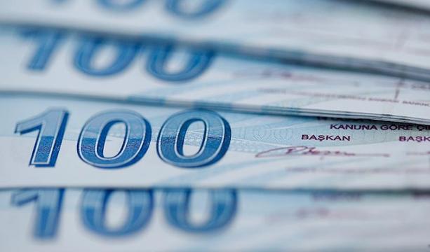 Atiker Konyaspor'a PFDK'dan para cezası