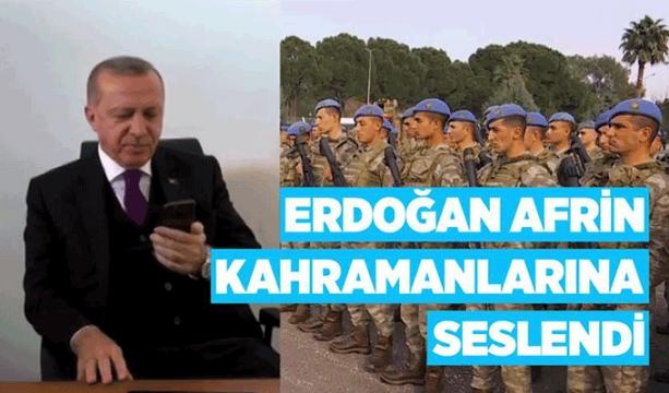 Konya'da bir öğretmene tutuklama
