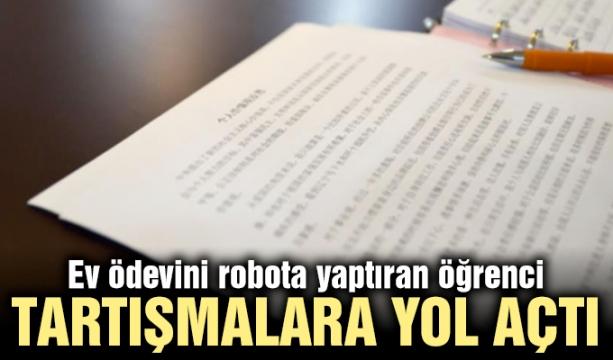6 Konya-İstanbul seferi iptal edildi