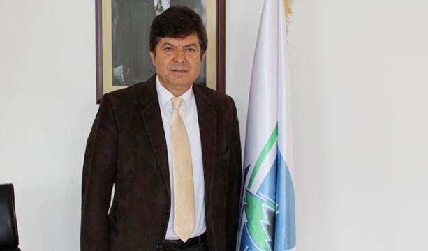 Konya'da bir ilçeye 22 saattir elektrik verilemiyor