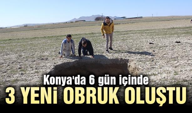 Yunanistan'ı korku sardı! Türkiye adaları almasın diye bakın ne yapıyorlar!