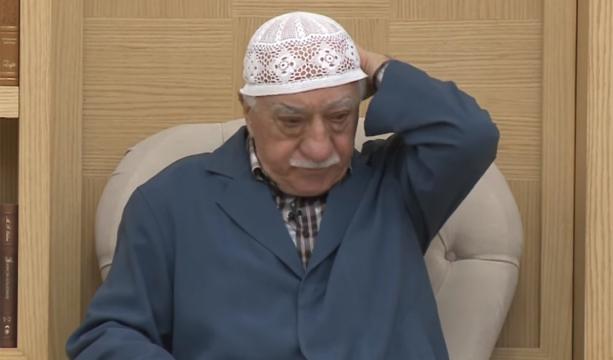 Tuğgeneral Eskici'nin Konyaspor aşkı
