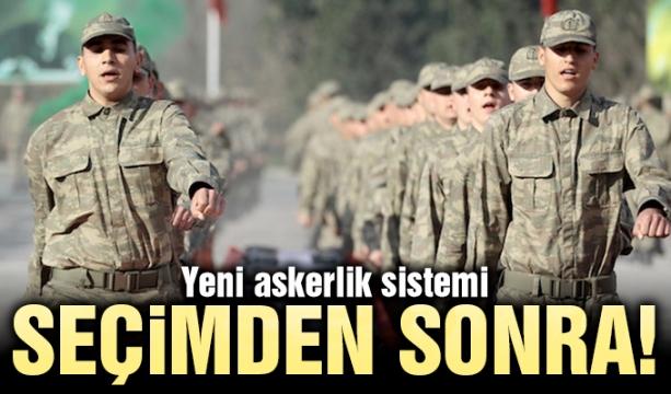 Konya'da 6 İlçe Karanlıktan Kurtuldu