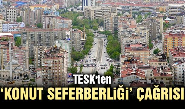 Konyaspor, Şehit Polis Fethi Sekin'in oğlunu ağırlayacak