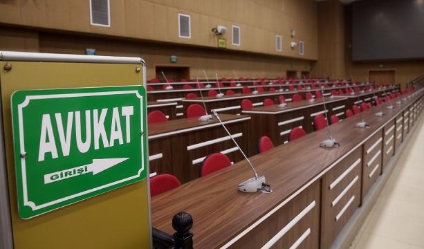 Konya'da Duygusal Anlar
