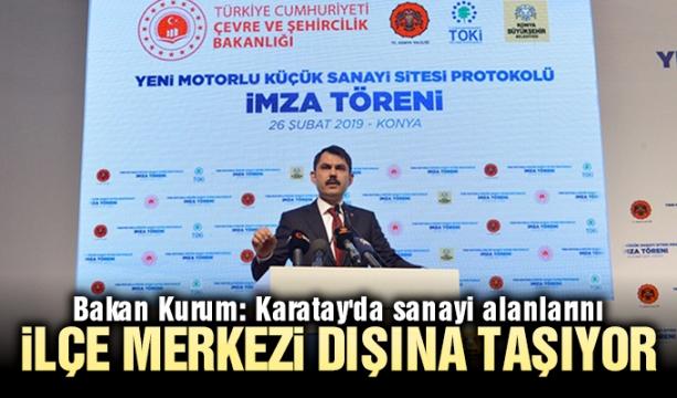 Dünyaları kaçıran Konyaspor'a yazık oldu!