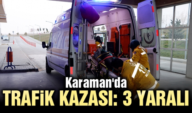 Başkan Ahmet Şan'dan hakeme sert tepki