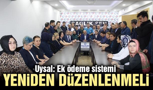 Türkiye enerjide dünya devi olma yolunda