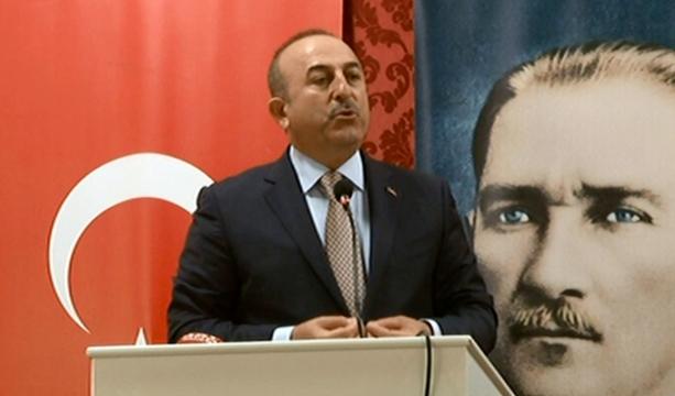 Konya'da 15 Temmuz anlatıldı