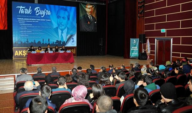 Türk hacker grubundan İtalyan sitelere Erdoğan sürprizi