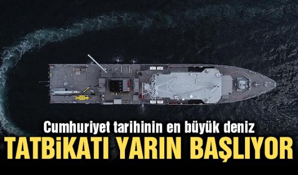 Fenerbahçe - Adanaspor maçında kazanan çıkmadı