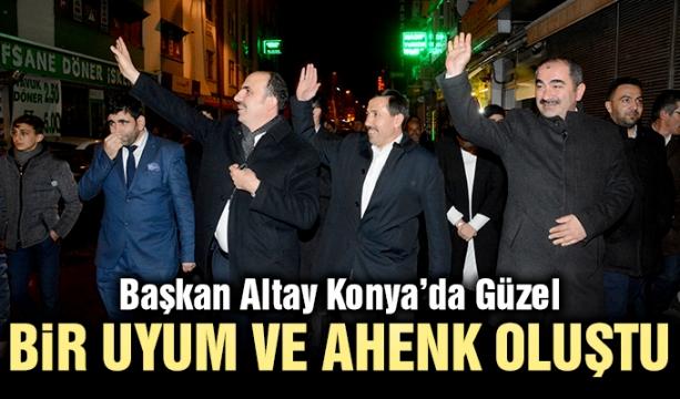 Türkiye'nin bilişim altyapısı millileşiyor  .