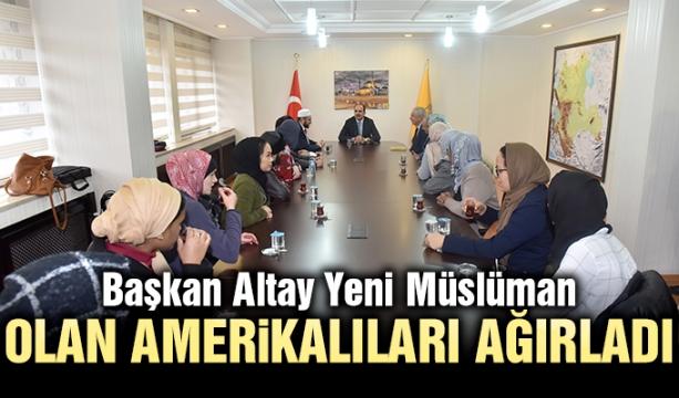 Konya'da Hırsızlık Güvenlik Kamerasına Yansıdı
