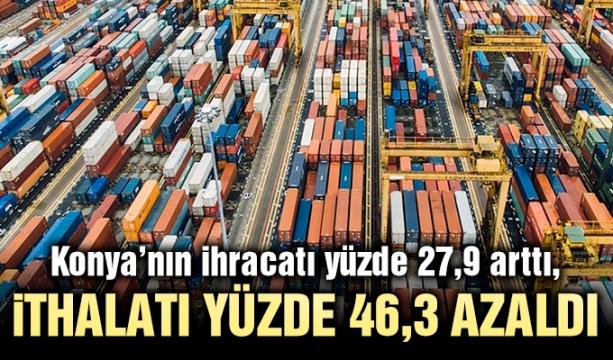 Cumhurbaşkanı Erdoğan'dan MHP'ye teşekkür