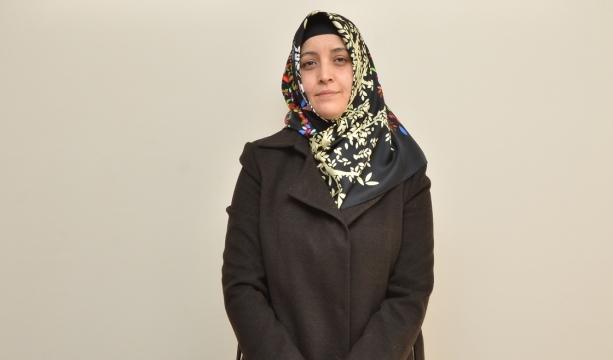 Burak Tolunay Sekin, Konya'yı gezdi