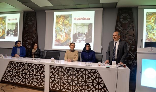 Reina saldırganı İstanbul Esenyurt'ta yakalanırken yanında kim vardı?