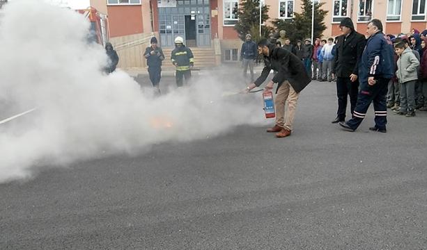 DHKP-C'nin sözde Ege Bölgesi ve İzmir sorumlusu tutuklandı