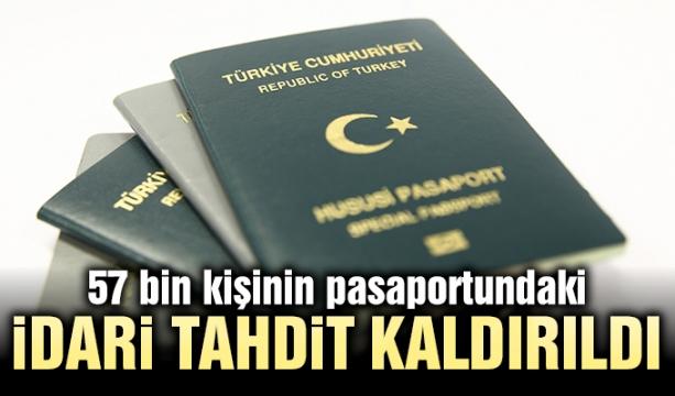 İstanbul Valisi: Terörist suçunu kabul etti! Konya-Hatay-İzmir'de operasyon