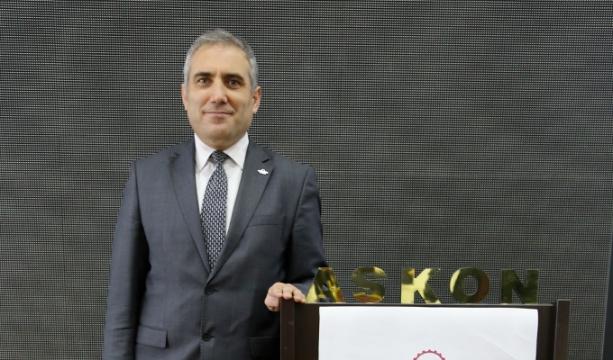 Azerbaycanlı tarihçinin eleştirisine cevap verdi