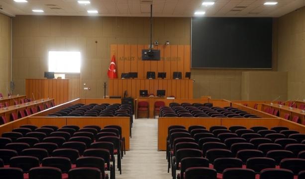 Oyuncu Mehmet Aslan ifadesinin ardından serbest bırakıldı