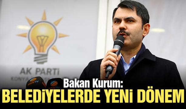 """""""Bizi CHP ile karıştırmasınlar, AK Parti'de fire olmaz"""""""