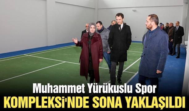 Konya SMMMO Başkanı Özselek'ten Torba Yasa açıklaması