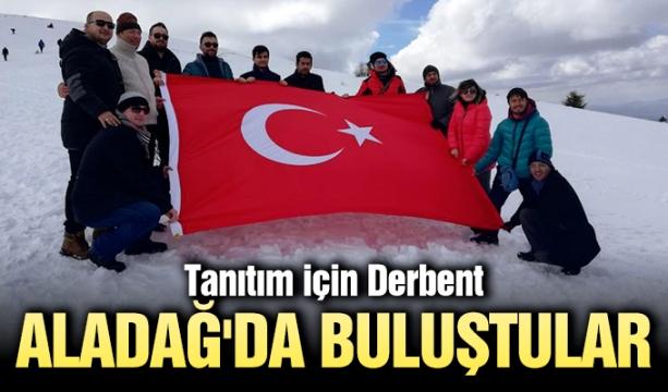 Konyaspor grup liderliğini garantiledi