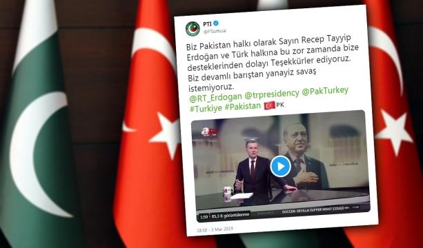 Başbakan: Başkanlık döneminde MHP'li bakanlar dışardan atanabilir