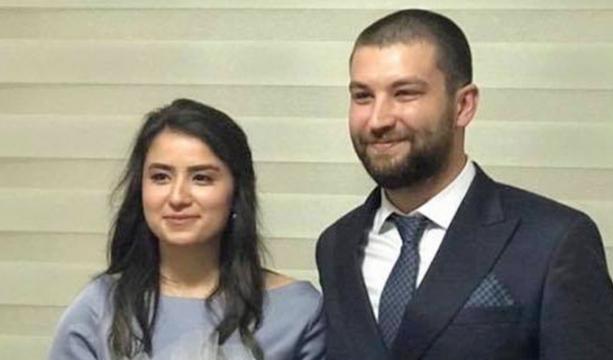Konyaspor'a karşı 3 kez kalelerini şaşırdılar