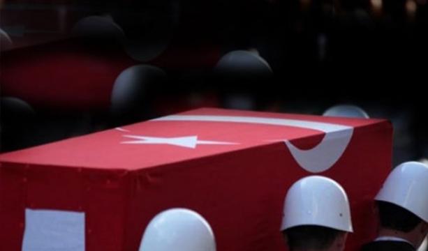 Türk başkonsolosluğuna saldırı düzenlendi