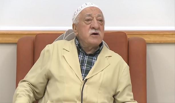 Erdoğan'a toz kondurmayan koruma