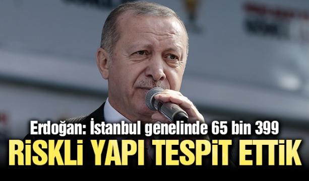 Konya, BİMER'e en fazla başvuru yapılan iller arasında!