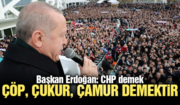 DSİ'den Konya'ya 4,6 milyar liralık yatırım