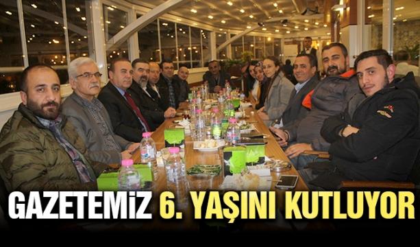 Konya'da Uçuşlar İptal... İşte İptal Olan Uçuşlar