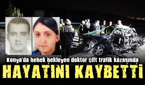 FETÖ'nün darbe girişimine ilişkin İstanbul'daki 7. iddianame