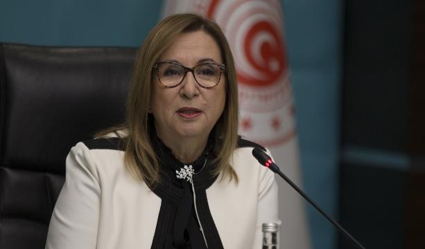 Konya dahil 15 ildeki 'sahte evrak' operasyonuna 5 tutuklama daha