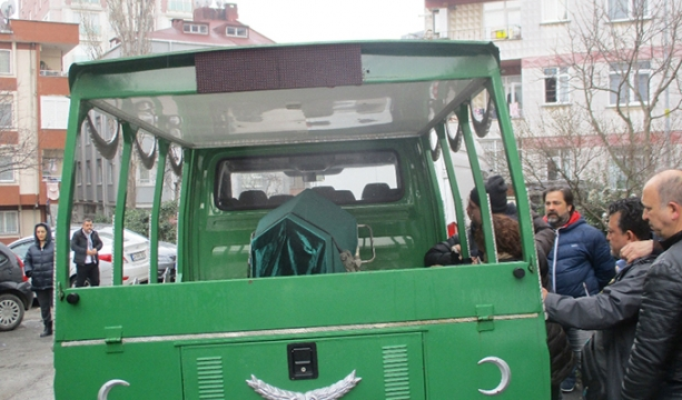 El Bab'da Deaş Saldırısı; Şehit Ve Yaralılar Var