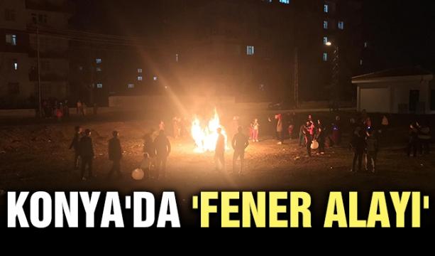 Ahmet Baydar operasyon geçirdi