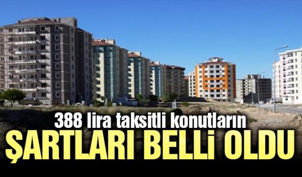 İstanbul Emniyet Müdürlüğü'ne saldırı girişimi