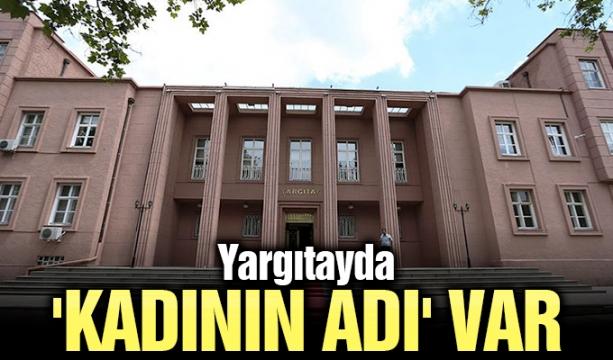 AK Parti İstanbul İl Başkanlığı'na da saldırı girişimi