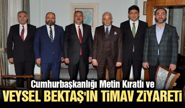 SP Genel Başkanı Karamollaoğlu Başkanlık Sistemini eleştirdi